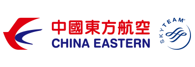 The official ITB China partner airline china eastern