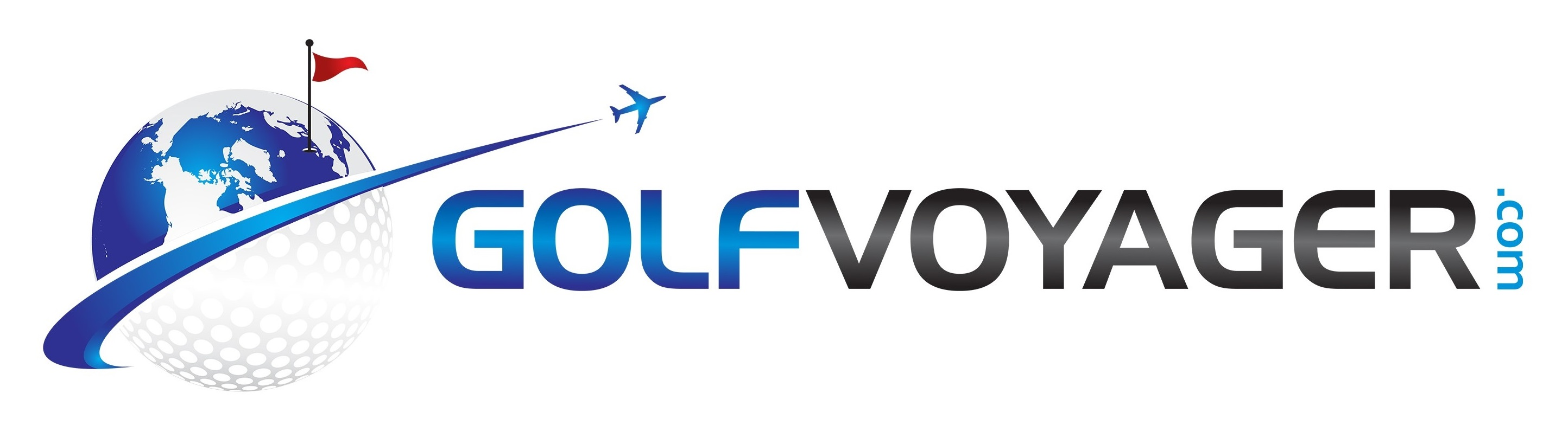 Golf Voyager Finalist of the ITB China Startup Awards 2017