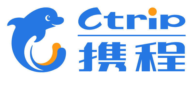 ITB China Cruise Night powered by Ctrip