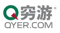qyer.com