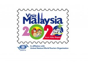 Press Conference - Visit Malaysia 2020