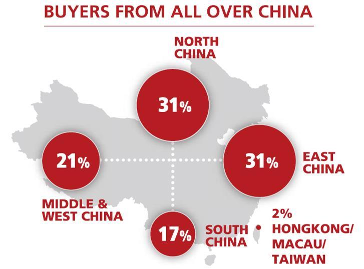 About ITB China – ITB China