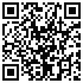 ITB China App