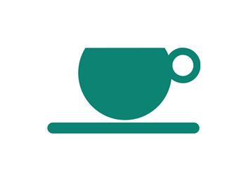 Coffee Break Area